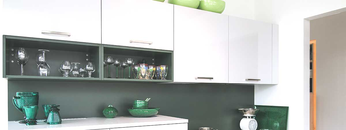 Küchenschränke - Ihr Küchenfachhändler aus Lörrach – KüchenDesign ...