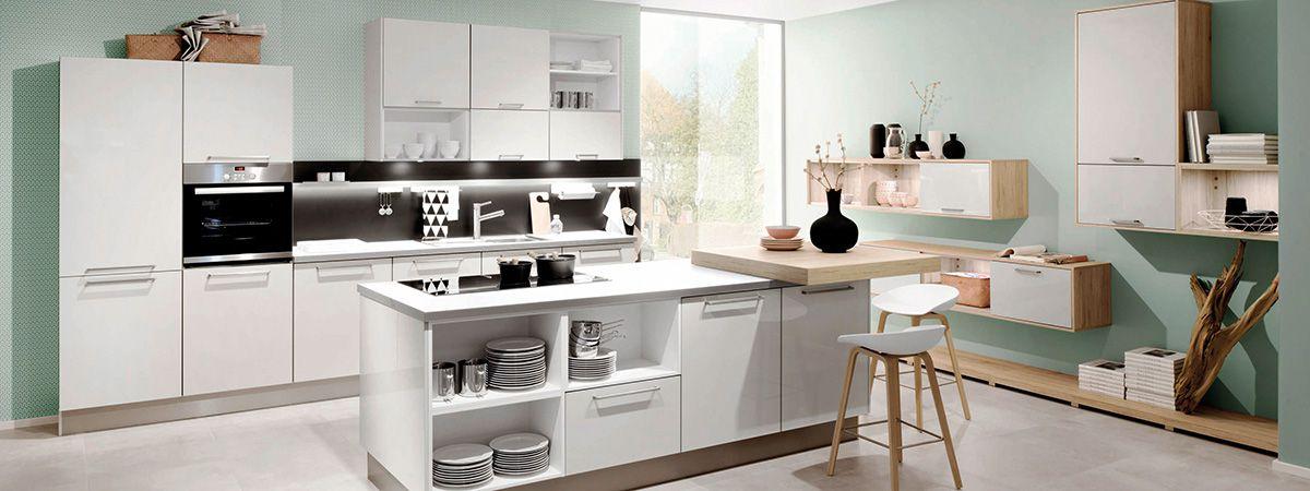 Tolle Klassische Küchen Whitby Zeitgenössisch - Küchen Ideen ...